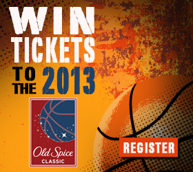 osc-win-tickets-2013